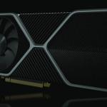 NVIDIA, Karaborsacılarla Mücadele Etmek İçin RTX 3080 Siparişlerini Manuel Olarak İnceliyor!