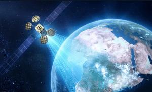 Çin, Yeniden Kullanılabilir Roketinin 2 Gün Yörüngede Kaldığını Açıkladı!