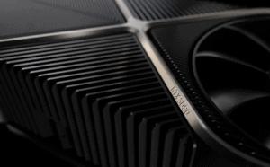 Nvidia GeForce RTX 3090'ın Dikkat Çeken Özellikleri ve Fiyatı!