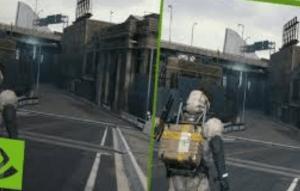 Nvidia DLSS 2.1 VR Desteği ile Geliyor!