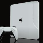 PlayStation 5 Farklı Bir Oyun Deneyimi Sunacak!
