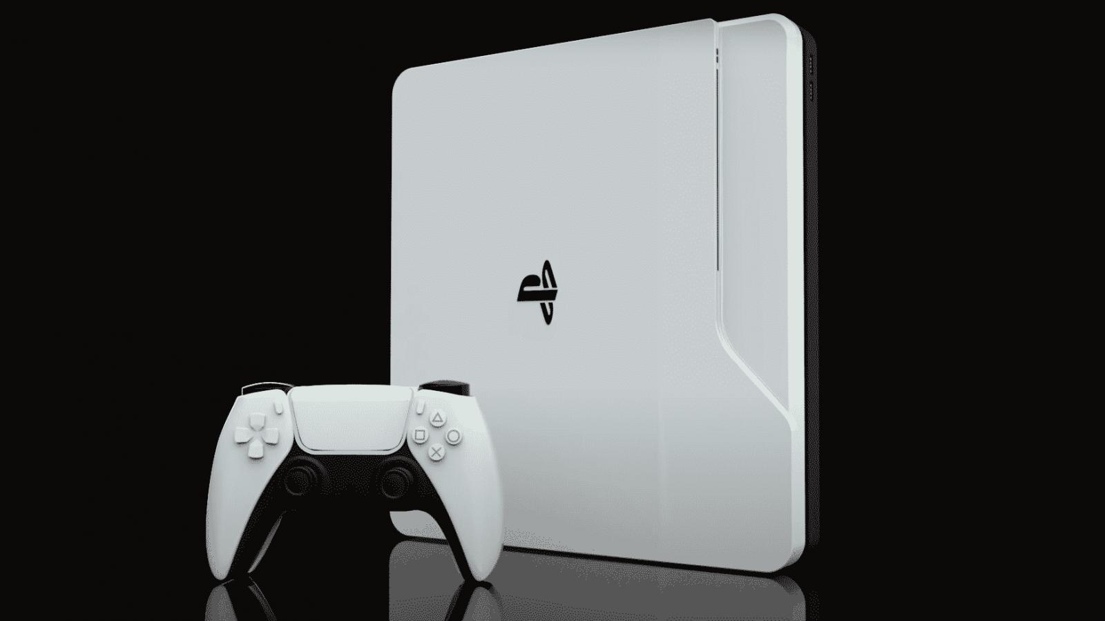 Sony PS5, Yüksek Talep Nedeniyle Hong Kong'da İki Katına Satılıyor
