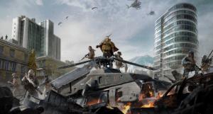 Son Yıllarda FPS Dersi Veren Metro Serisi Oyunlarının Hikayesi!
