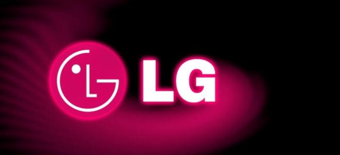LG, 163 İnçlik 4K MicroLED TV'si LG Magnit'i Tanıttı!