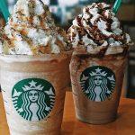 Starbucks'tan Blockchain Teknolojisi İle Takip Dönemi!