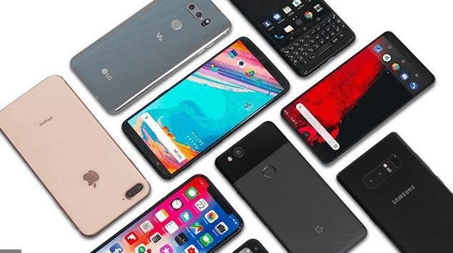 Piyasanın Altını Üstüne Getiren Samsung Telefon Modelleri!