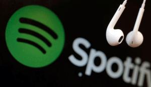 Spotify, Karaoke Modu Üzerinde Çalışıyor!