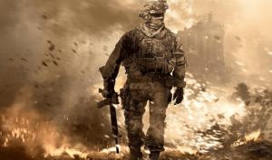 Call of Duty: Warzone'daki Tüm Araçlar Geçici Olarak Kaldırılacak!