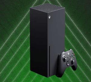 Microsoft, Xbox Series S'in Oyuncuları Sevindirecek Fiyatını Resmen Açıkladı!