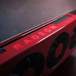 AMD, Radeon 6000 Ekran Kartı Serisi İçin Fortnite'a Easter Egg'ler Yerleştirdi!