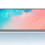 Galaxy S20 FE Galaxy S10 Lite Kadar Hızlı Şarj Olmayabilir!