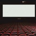 Diğer Platformlarda Bulamayacağınız Kaliteye Sahip 9 Amazon Prime Filmi!