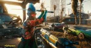 Cyberpunk 2077'nin Bir Kez Daha Ertelenmeyeceği Açıklandı!