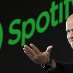 Spotify, 'Araba Modu' Görünümünü Değiştirmeye Hazırlanıyor!