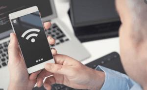 WPS Nedir ve WPS ile İnternete Nasıl Bağlanılır?