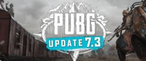PUBG Mobile yasaklandı! Peki neden?