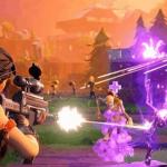 Epic Games Açıkladı: Fortnite: Dünyayı Kurtar, macOS'ta Oynanamayacak!
