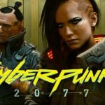 Cyberpunk 2077 Haritası Sızdırıldı!