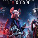 Watch Dogs Legion Hikaye Fragmanı Yayınlandı!