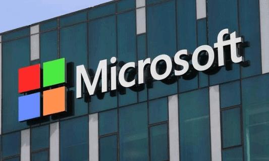 Microsoft, 'Siyahi Çalışan' Soruşturmasıyla Karşı Karşıya!