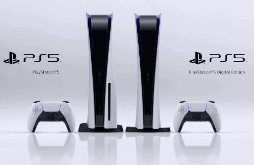 PS5 İçin Müjdeli Haber Geldi!