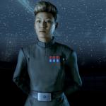 Star Wars Squadron Çıktı!