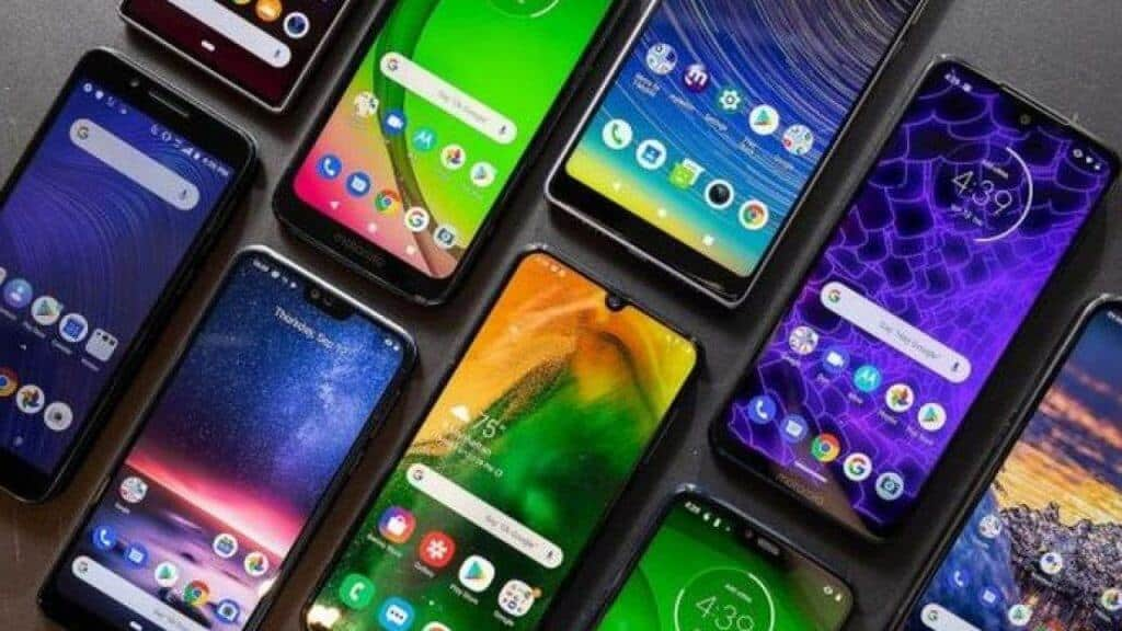 CES 2021: Sony, Samsung, LG, Lenovo ve Daha Fazlasından Tüm Önemli Duyurular ve Beklenen Ürünler!