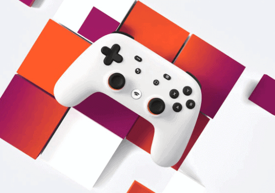 Google Stadia'da Xbox ve PlayStation Fırtınası Esecek!