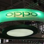 OPPO, Dongyu Zhou'yu Yeni Marka Elçisi Olarak İmzaladı
