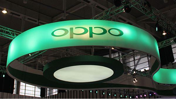 OPPO Enco X, Ocak 2021'de Hindistan'da Piyasaya Sürülmeye Başlandı