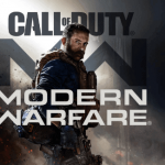 Call of Duty Modern Warfare SSD'ye Sığmıyor!