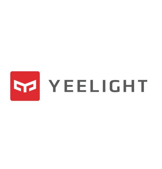 Yeelight, Sorunsuz RGB Entegrasyonu için Razer Chroma Connect Programına Katıldı
