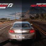NFS: Hot Pursuit Remastered Tanıtım Tarihi Duyuruldu!