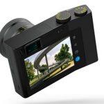 Zeiss'in Android Destekli Kamerası ZX1, 6000 Dolarlık Fiyat Etiketi ile Mağazalara Çarpacak