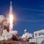 SpaceX Starlink Projesi İçin Hedef Genişletiliyor!