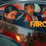 Far Cry 6 İçin Maalesef Üzücü Haber Geldi!