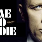 Apple ve Netflix Yeni James Bond Filmi İçin Yarışıyor!