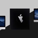 Apple İPad, Daha Büyük Ekran ve Daha İyi Yonga Setine Sahip Olmak İçin 2021 Baharında Kullanıma Çıkaracak