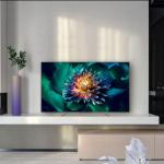 TCL QLED akıllı televizyon satışa çıktı! İşte fiyatı