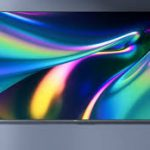 HDR Destekli Redmi Smart TV A65 4K, Çift Hoparlör Piyasaya Sürüldü
