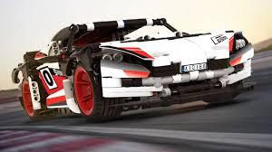 Xiaomi Youpin, ONEBOT Racing Car Drift Edition RC Toy'u Piyasaya Sürdü