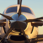 Microsoft Flight Simulator VR'a Taşınıyor!