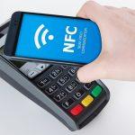 Gelecekteki NFC'li Cihazlar, Aktif Dijital Kalemleri Kablosuz Olarak Şarj Edebilecek