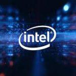 lntel,11. Nesil İşlemcilerle Desteklenen NUC M15 Dizüstü Bilgisayar Kitini Tanıttı