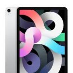 Mini LED ve OLED Ekranlı Apple iPad Pro Önümüzdeki Yıl Piyasaya Sürülecek