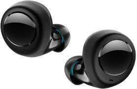 Amazon Echo Buds TWS Kulaklıkları Artık Antrenmanları Takip Edebiliyor