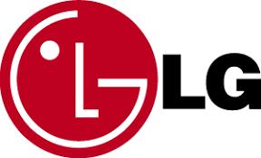 LG Stylo 7 CAD Renderları, Ekran Kaleminin Titreyen Telefonunun Tasarımını Sergiliyor Gibi Görünüyor