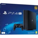 Sony açıkladı: PlayStation 4 ömrü uzayacak!