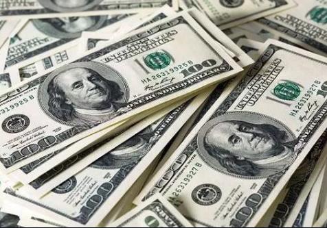 İnanılmaz ama gerçek: PS5 oyna bin dolar kazan!
