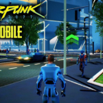 Sahte Cyberpunk 2077 Android'de tehlike saçıyor!